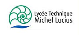 Logo-Michel-Lucius_Resize