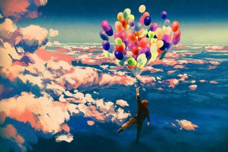 anniversary-balloons