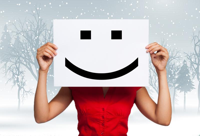 anonymous-happy-facesnow