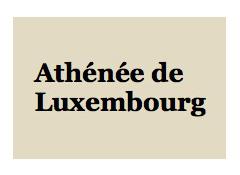 athenee-logo_240px