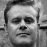 Bjorn Biog profile_B&W