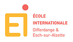 eidd_new-colour-logo_240px