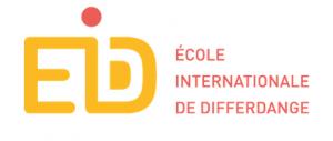EIDD_header