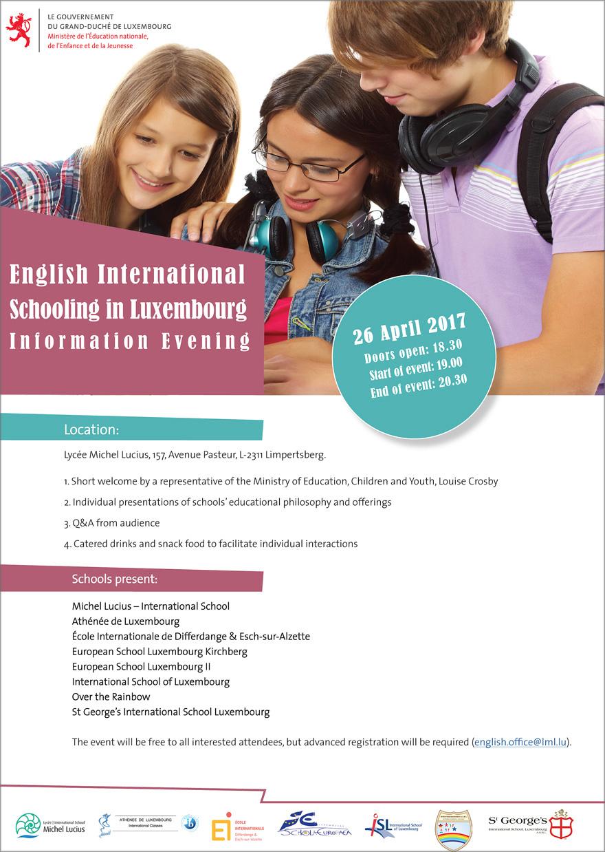 en-information-evening-schools_april-2017