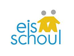 eis-schoul-logo_240px