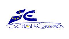 european_school_logo_240px