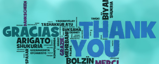 gratitude-669x272