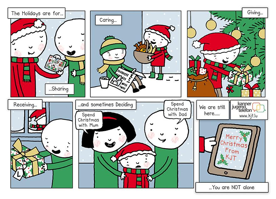 kjt-bod_christmas-caring-sharing