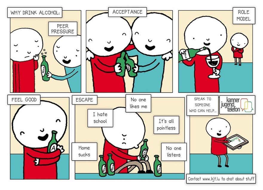 kjt-bod_dealing-with-alcohol