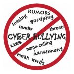kjt-cyberbullying-graphic