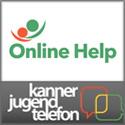 KJT Online Manip Logo