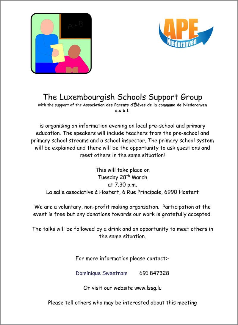lssg-flyer_2017_primary