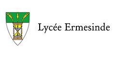 lycee-ermesinde-logo_240px