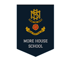 more-house-logo_240px