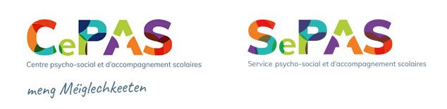 new_cepas-sepas-logos