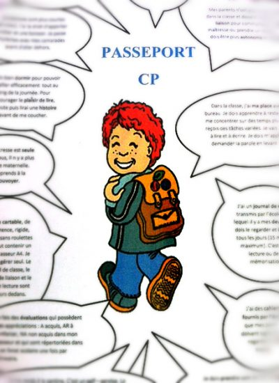 passeport-cp