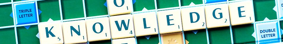 Resources Header_Scrabble