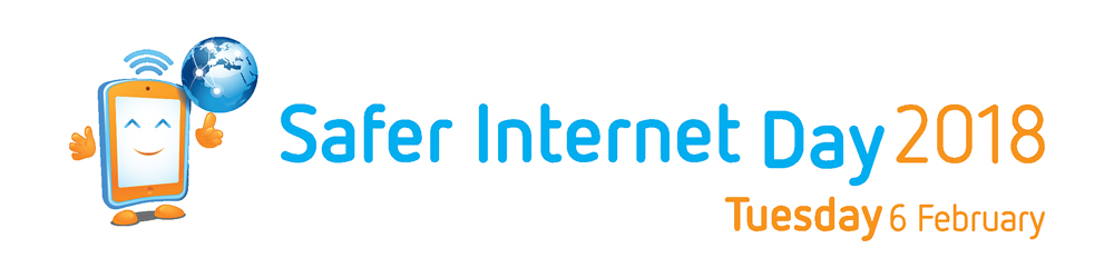 safer-internet-day-2018-logo