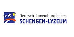 schengen-lyzeum-logo_240px