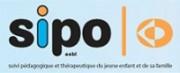 Sipo_logo