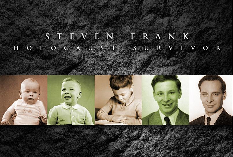 Steven Frank Powerpoint Slide Photo_1