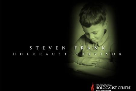 Steven Frank Powerpoint Slide Photo_2
