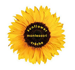 sunflower-montessori-logo_240px