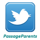 Twitter_Logo_Ad size