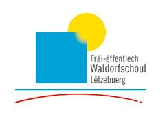 waldorf-school-logo_240px